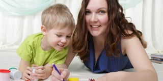 London Nanny Agency - The Highest Professional Standards from the Elite Nanny Company