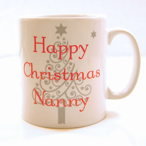 Christmas, Nanny, good, bad, times, festive season, tips