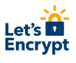 SSL Certificate From Let's Encrypt